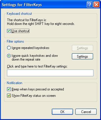 filterkeysets.jpg