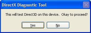 test3d.jpg