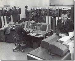 SAC computer room