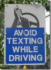 avoid-thumb.jpg