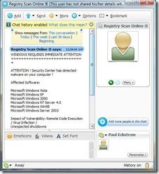 SkypeCon