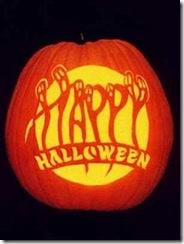 happy-halloween-pumpkin