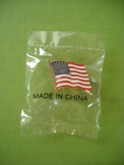 lapel-pin-US-flag
