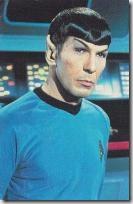 spock-thumb.jpg