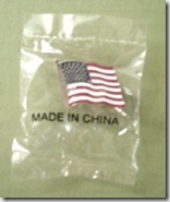 lapel-pin-flag-thumb.jpg