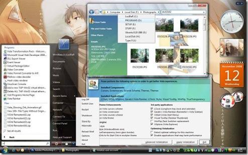 vtp9_desktop