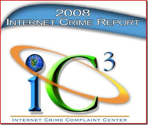 2008 cybercrime report