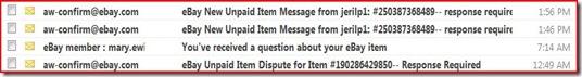 eBay_phishing