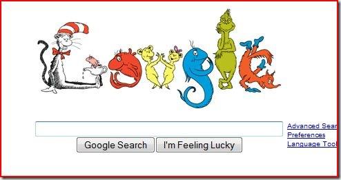 GoogleSuess