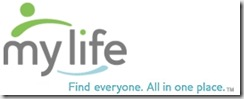 MyLife.com logo