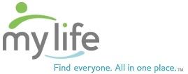 mylife information