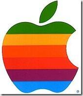 apple_logo_rainbow_6_color