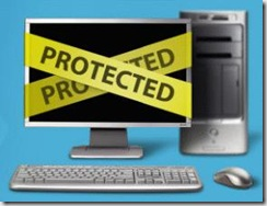 protected_computer