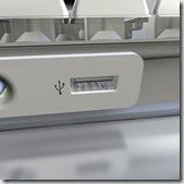Keyboard-USB