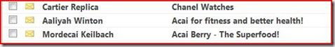 Acai_spam