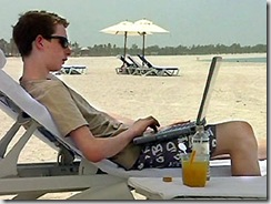 laptop_beach