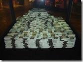 ONE_MILLION_DOLLARS_CASH