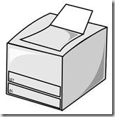 printer_clip