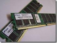 180px-Memory_module_DDRAM_20-03-2006