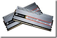 180px-High_Performance_RAM