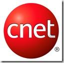 CNET_Logo_WEB