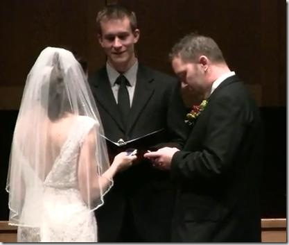 twitter-wedding-vows