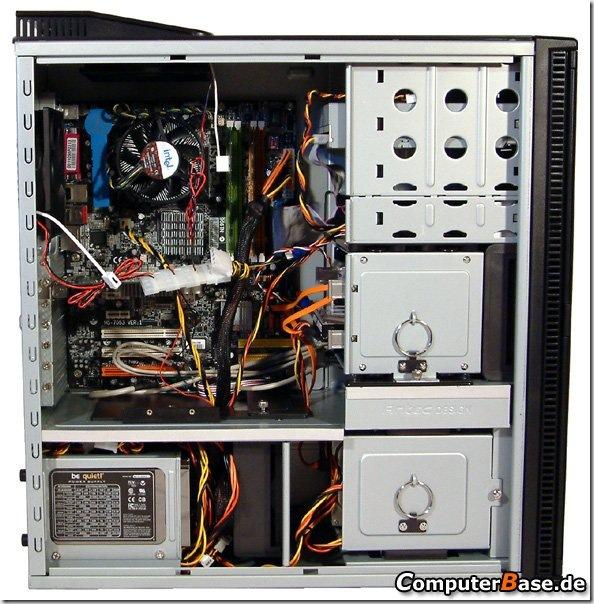 inside_computer