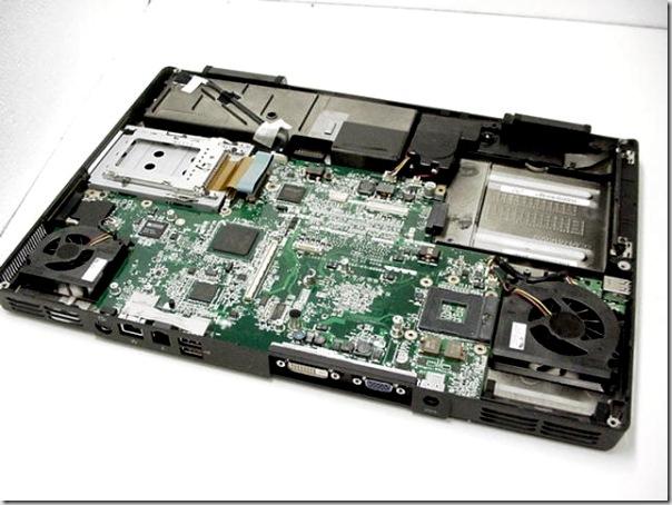 inside_laptop