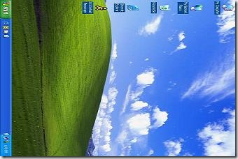 Windows_XP_90