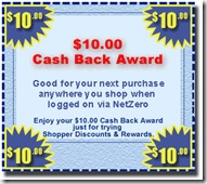 188640-cash-back-offer_original