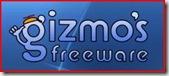 gizmo's logo