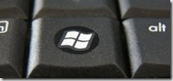 Windows_key