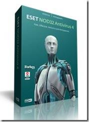 nod32_antivirus_4