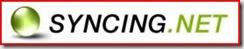 syncingdotnet logo