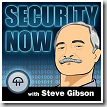 SecurityNowLogo