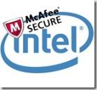 intel_mcafee_secure_illo01