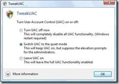 TweakUAC-main-screen