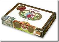 cigar_box