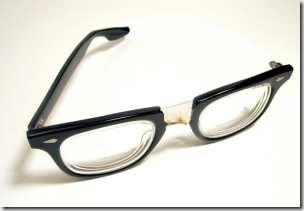 dork_glasses