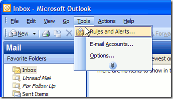 set_auto_reply_outlook