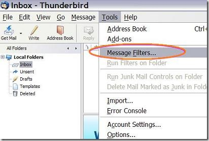 thunderbird_messagerules