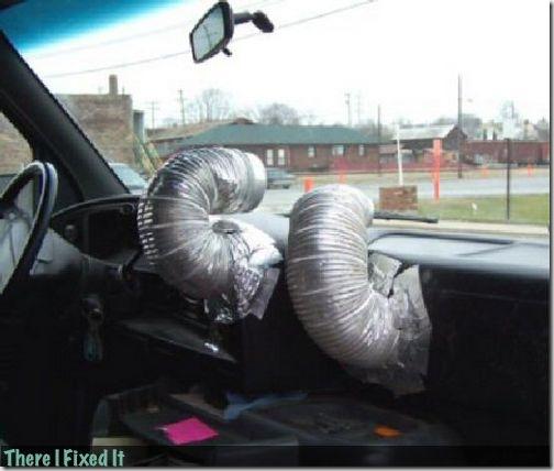 tifi-windshielddefroster