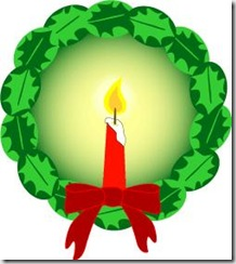 wreath-candle.jpg
