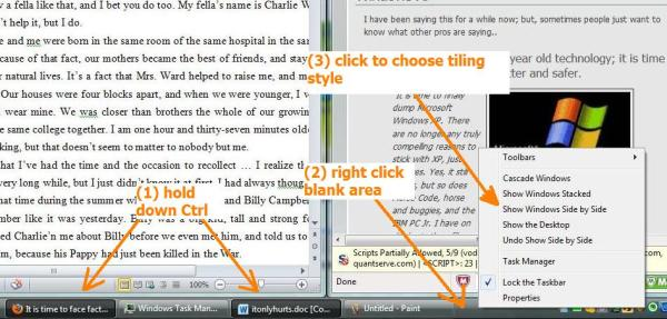 2012 April 03 « Tech – for Everyone