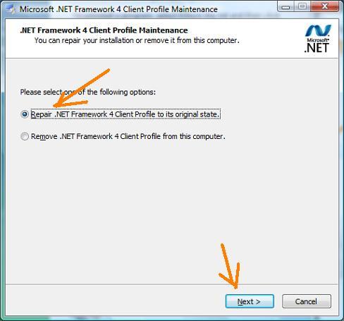 Windows 7 update error code 66a download windows help program winhlp32.exe for windows 7