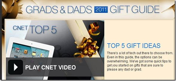 Grads_and_Dads