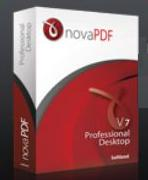 novapdf professional 8