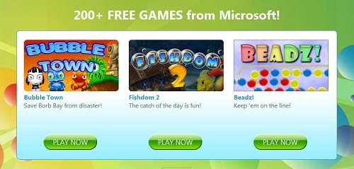 "img = ""free games from microsoft"""