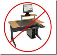 no_desk