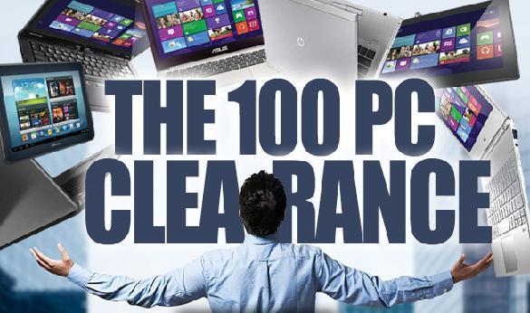 100pc